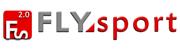 Fly Sport