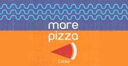 Pizzeria marepizza